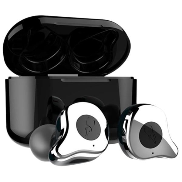 Sabbat E12 Bluetooth 5.0 trådlösa hörlurar