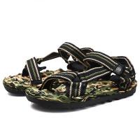 Hyvät sandaalit on kesän pakkohankinta, mutta sen ei tarvitse olla kallis kokemus. Nämä monipuoliset sandaalit käyvät arki-, ranta- & vaelluskäytöön.