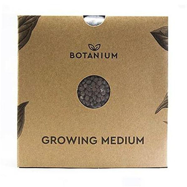 Botanium odlingsmedium 0,7l