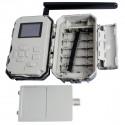 BolyGuard BG668 4K vildtkamera 4G GPS
