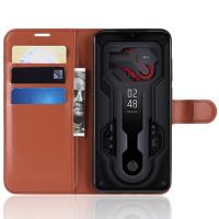 Xiaomi Mi9 SE tarvitsee ympärilleen hyvän suojan ja tämä flip cover suojakuori pitää huolen puhelimestasi, ettei se naarmuunnu sekä ottaa myös kolhuja hyvin vastaan. Ainakin paremmin kuin ilman suojakoteloa.