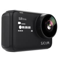 SJCAM SJ9 Strike 4K WiFi action-kamera