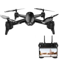 SG106 2xFHD WiFi quadcopter
