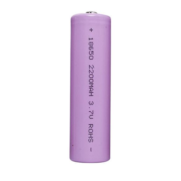 Laddningsbart batteri Bolyguard åtelkamera
