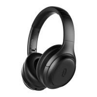 Älä anna liikenteen metelin tai toimiston hälinän häiritä kuuntelukokemustasi! SoundSurge 60 tarjoaa tarkan äänentoiston ja maailmanluokan vastamelutekniikan.