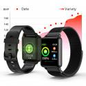 COLMI Land 1 smartwatch