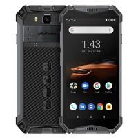 Ulefone Armor 3W er opfølgeren til den superpopulære Armor 3. Mobilen er energieffektiv da den kommer med Android 9, den hurtige Helio P70-processor og mere RAM. Derudover er den vandtæt og stødabsorberende.