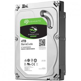 Western Digital Hårddisk Western Digital WDS500G2B0A 2.5 500 GB SSD
