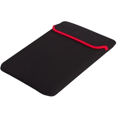 Neoprenfodral för laptop ver2