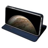 Flip cover till iPhone 11 Pro. Skydda din telefon med ett snyggt och hållbart flip cover i riktigt bra kvalitet. Använd även som stativ när du tittar på film.