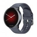 COLMI Sky 2 Smartwatch