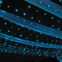 MIPOW Playbulb String 10m