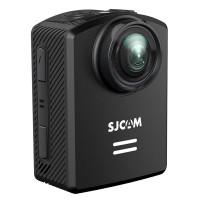 SJCAM M20 Air Action-kamera on huippuedullinen pikkuveli suositulle M20-mallille. Full HD 1080p -resoluutiolla ja isoveljeään hieman alemmilla spekseillä varustettu pienikokoinen urheilukamera on lähes puolta halvempi ja varmasti parasta vastinetta rahalle mitä saa.