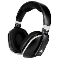 ADH302 kuulokkeet toki toimivat yksinäänkin kaapelin kanssa, mutta käytännössä ne on tarkoitettu lisäkuulokkeiksi ADH300 kuulokejärjestelmään. ADH302 kuulokkeet ovat täysin vastaavat kuin ADH300 järjestelmän mukana tulevat.