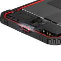 Ulefone Armor 7 Vandtæt og Robust Smartphone