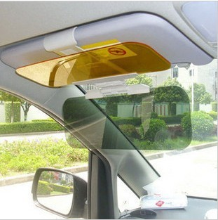 Anti Glare Driving Screen