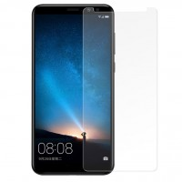 Huawei Mate 10 Lite Tempered glass