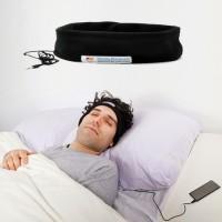 Bluetoothpannband