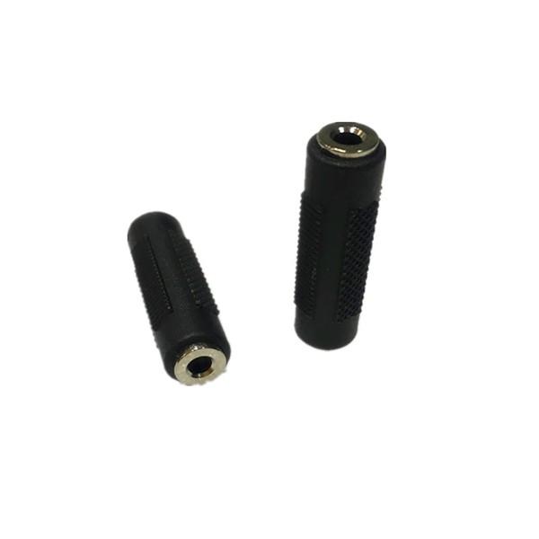 3.5mm - 3.5mm jatkoliitin