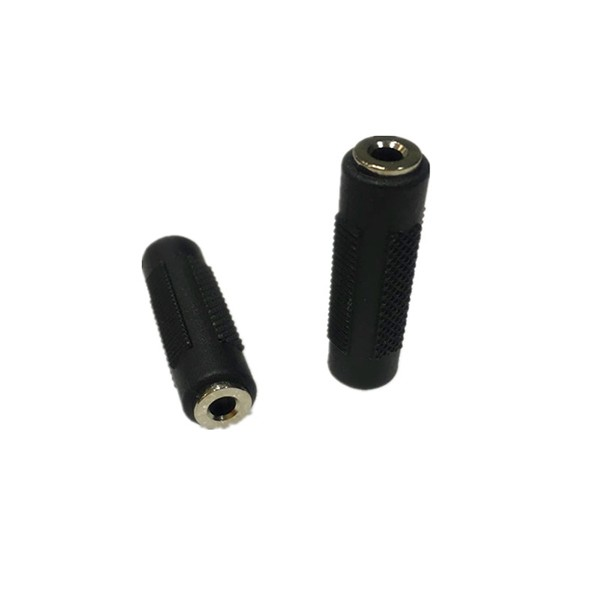 3.5mm audio adapter