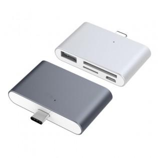Goobay USB data kabel laddare Anslut IOS 10 Apple iPhone 6 5 5 S 5 C SE iPod och mycket mer.