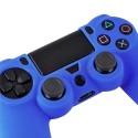 PS4 silikonskydd till kontroller