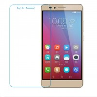 Honor 6A Pansarglas