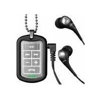 Diel Jabra Bluetooth stereokuulokkeet kuulostavat mahtavalta. Viimein tuote jolla voit kuunnella musiikkia puhelimestasi - tyylistä tinkimättä.