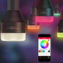 MIPOW Smart Bulb RGBW smart lampe