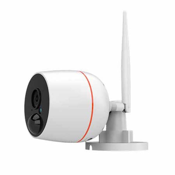 Juanvision trådlös FullHD övervakningskamera