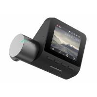 Xiaomin 70mai Pro älykäs WiFi autokamera on Sonyn 5MP kuvakennolla varustettu huippuluokan autokamera. Kaistavahti, GPS (lisävaruste), WiFi, tallennus parkissa jne.