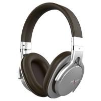 Zealot B5 langattomat kuulokkeet toimivat perinteisen Bluetooth-yhteyden lisäksi myös muistikortille tallennetun musiikin avulla. MicroSD-muistikortin kanssa et tarvitse musiikin kuunteluun lainkaan muita laitteita.
