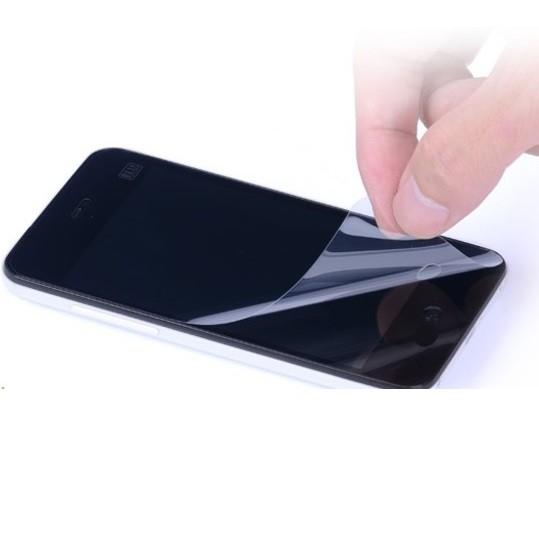 Nokia Lumia 1320 näytön suojakalvo