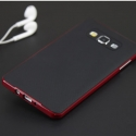 Samsung A5 2-in1 -suojakuori