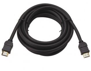 HDMI-kaapeli 1.8m - 1.8m