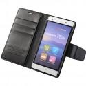 iPhone 6s Skyddsfodral/Plånbok