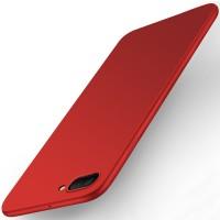 Skydda telefonen med stil, med detta OnePlus 5 skyddskal hålls telefonen säker och skråmfri.