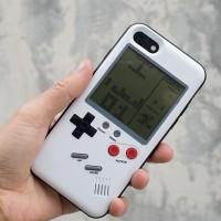 Kuluttaako pelailu turhan paljon uuden puhelimesi akkua? Eipä mitään, tämä suojakuori pelastaa päivän.