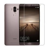 Huawei Mate 9 pansarglas