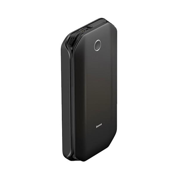 Baseus 800A starthjälp / starthjälpsbatteri