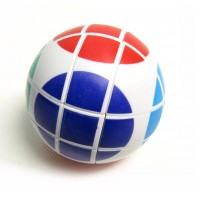 IQ Magic Ball  Pelota Rubik