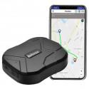 TKStar GPS-modtager til bil / båd