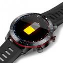 COLMI Sky 6 smartwatch