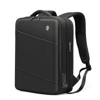 Vedenpitävä monitoimireppu työkäyttöön tai matkarepuksi. Laajenee jopa 32l tilavuuteen. Aukeaa 180° matkalaukun tapaan. Pehmustettu tietokonetasku.