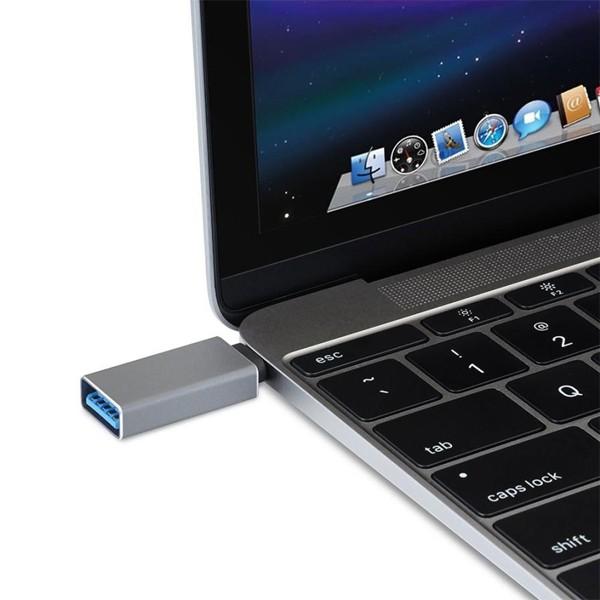 USB-C till USB3.0 -adapter
