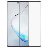Samsung Note 10Plus Tempered glass