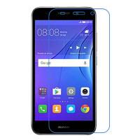 Suojalasi Huawei Y5 2019 puhelimelle. Kallisarvoisesta puhelimesta tulee valitettavan helposti paperipaino, mikäli et suojaa sitä suojalasilla ja suojakotelolla.