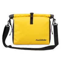 Naturehike PVC Single Shoulder Diagonal Waterproof Bag