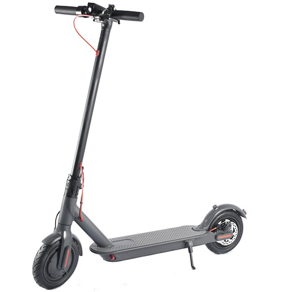 Li-on HR15 elektrisk scooter