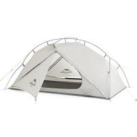 1 hengen ultrakevyt teltta retkeilyyn ja vaativimpiinkin sääolosuhteisiin. Painaa vain 1110 grammaa ja menee pieneen tilaan.